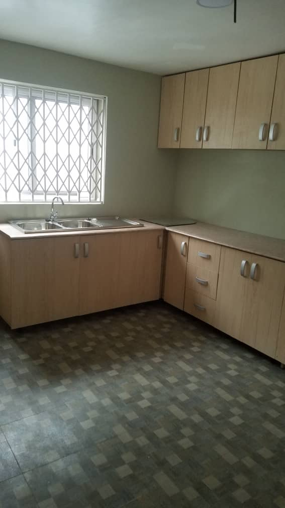 NEAT 3 BEDROOM HOUSE AT MC CARTHY HILLS